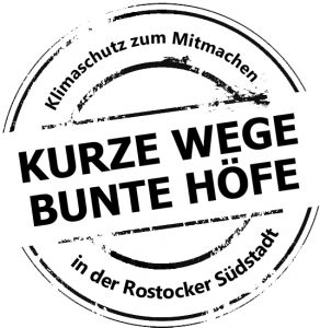 Förderverein Bunte Höfe e.V.